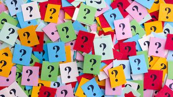 A vital SMSF question